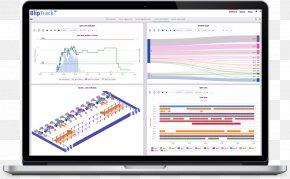 Business - Property Management System Computer Software Business Intelligence Software PNG
