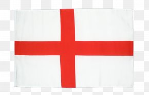 United Kingdom - Flag Of England Flag Of England Red Ensign Fahne PNG