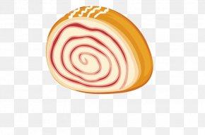 Layer Cake - Pxe3o De Queijo Layer Cake Birthday Cake Bread PNG