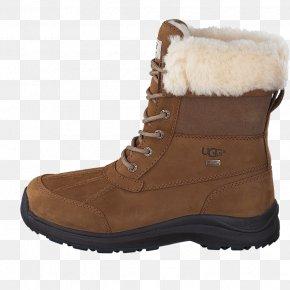 UGG Australia - Snow Boot Shoe Ugg Boots PNG