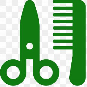 Hair Clipper Barber Clip Art PNG