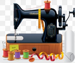 SOLVER Word Brain Sewing Machines LetterSewing Needle - 4 Pics 1 Word PNG
