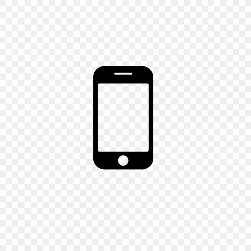 Iphone 6 Icloud Desktop Wallpaper Png 1000x1000px Iphone