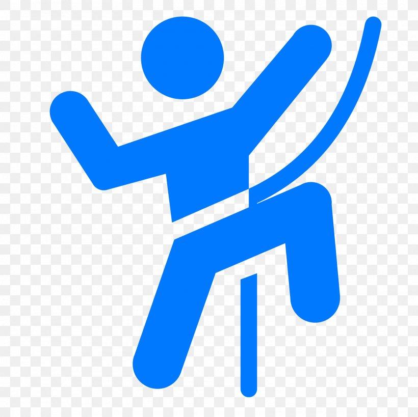 Rock Climbing Sport Climbing Shoe, PNG, 1600x1600px, Climbing, Area, Blue, Brand, Climbing Shoe Download Free