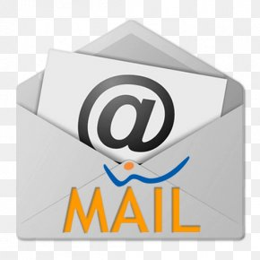 Email - Email Address Email Marketing Yahoo! Mail PNG