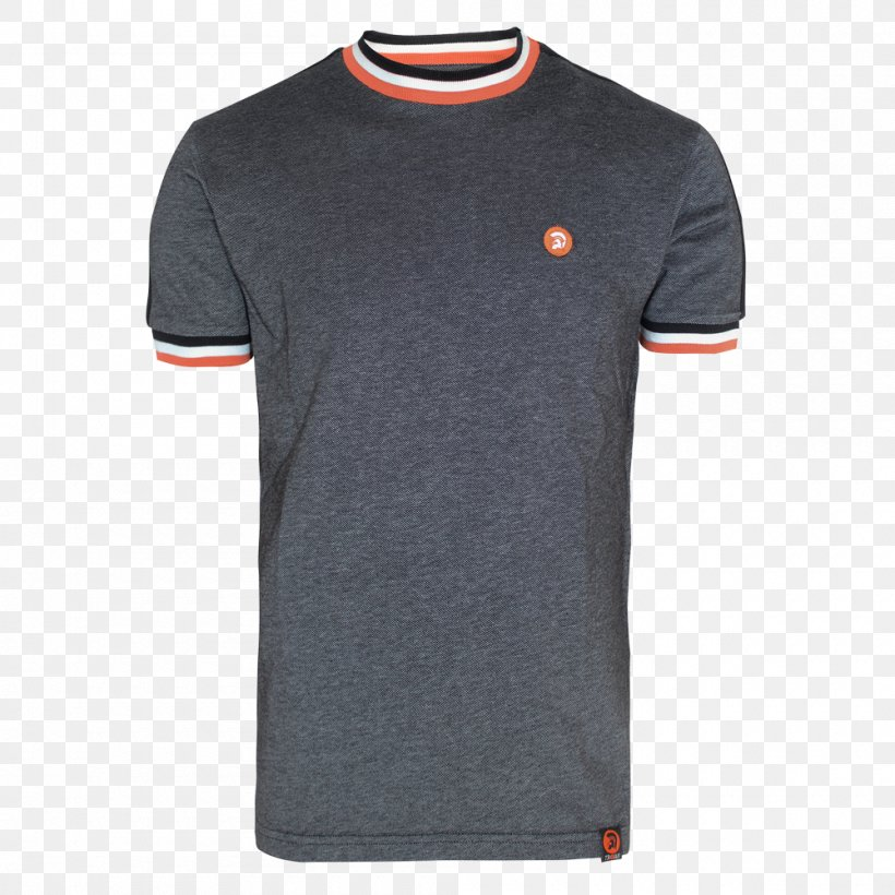 T-shirt Clothing Polo Shirt Shoe Sweater, PNG, 1000x1000px, Tshirt, Active Shirt, Bag, Bluza, Clothing Download Free
