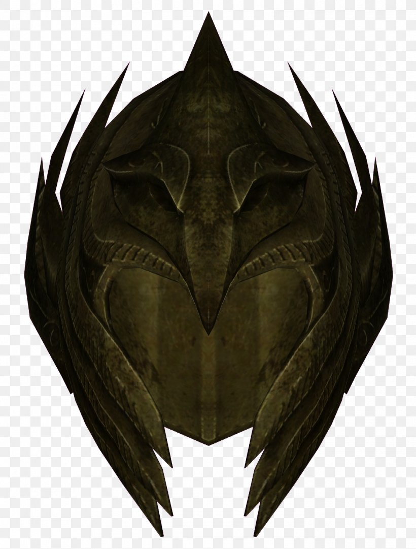 The Elder Scrolls V: Skyrim Oblivion Motorcycle Helmets Elf, PNG, 1398x1844px, Elder Scrolls V Skyrim, Armour, Body Armor, Combat Helmet, Dark Elves In Fiction Download Free