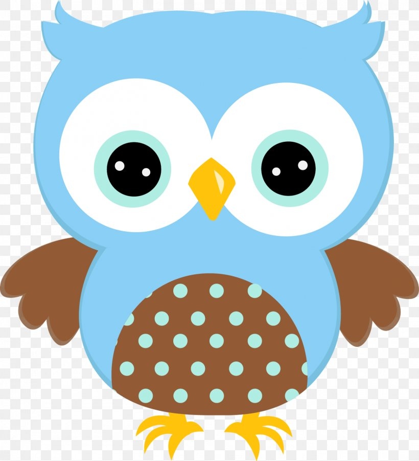 Free Owl as a doctor Vector Image - 1409983   StockUnlimited