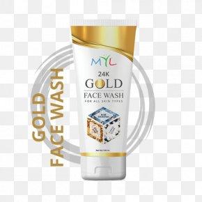 Anti Radiation Anti Sai Cream - Online Presence Management MYL Networks Sunscreen Internet PNG
