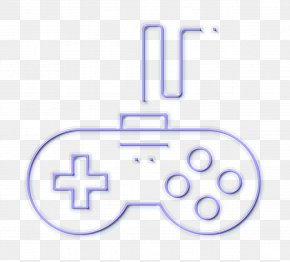 Playstation 3 Accessory Video Game Accessory - Writing Icon PNG