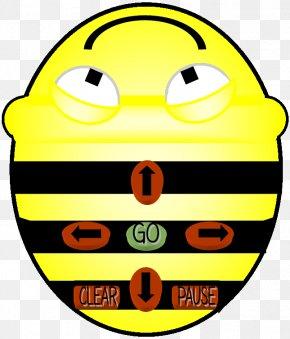 Spelling Bee Clipart - Internet Bot Robot Computer Programming Clip Art PNG