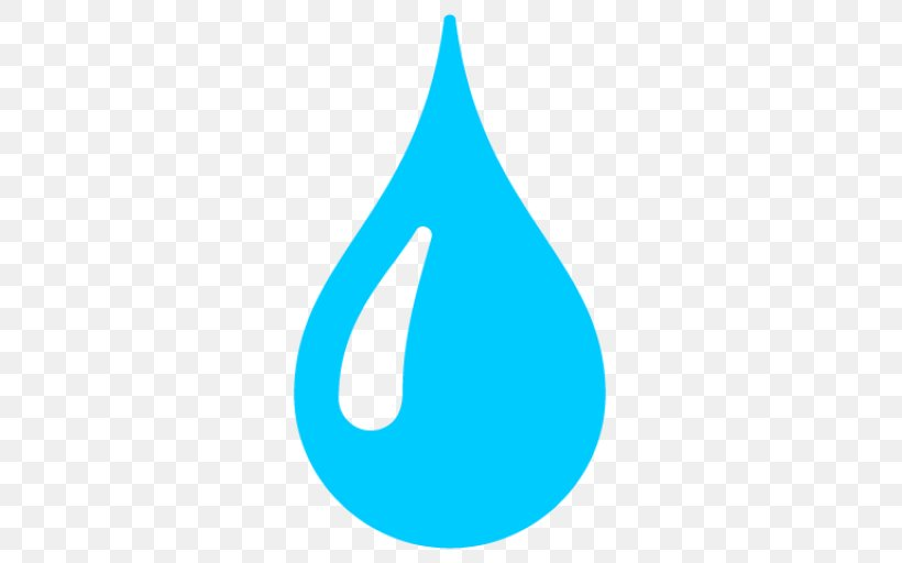 Water Cycle Drop Transepidermal Water Loss Water Resources, PNG, 512x512px, Water, Aqua, Aquifer, Azure, Body Water Download Free