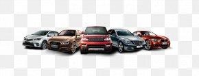 Car Shows - Auto Show Show Car Kia Soul PNG