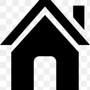 House - House Icon Design Home Download PNG