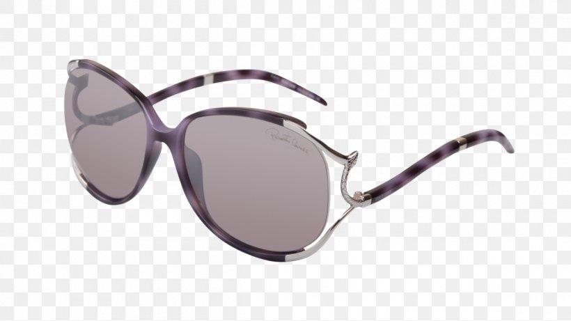 Goggles Sunglasses Designer Fashion, PNG, 1200x675px, Goggles, Clothing Accessories, Designer, Eyeglass Prescription, Eyewear Download Free