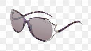 Roberto Cavalli - Goggles Sunglasses Designer Fashion PNG