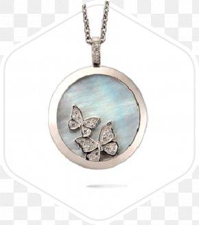 Necklace - Locket Necklace Jewellery Carrera Y Carrera Gold PNG