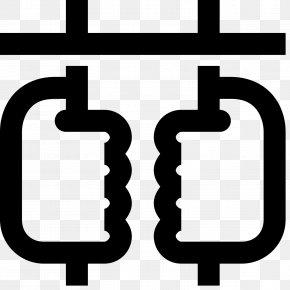 Computer Font Clip Art PNG