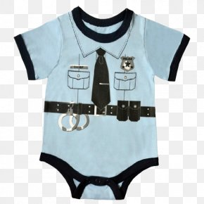 T-shirt - T-shirt Baby & Toddler One-Pieces Clothing Infant Romper Suit PNG