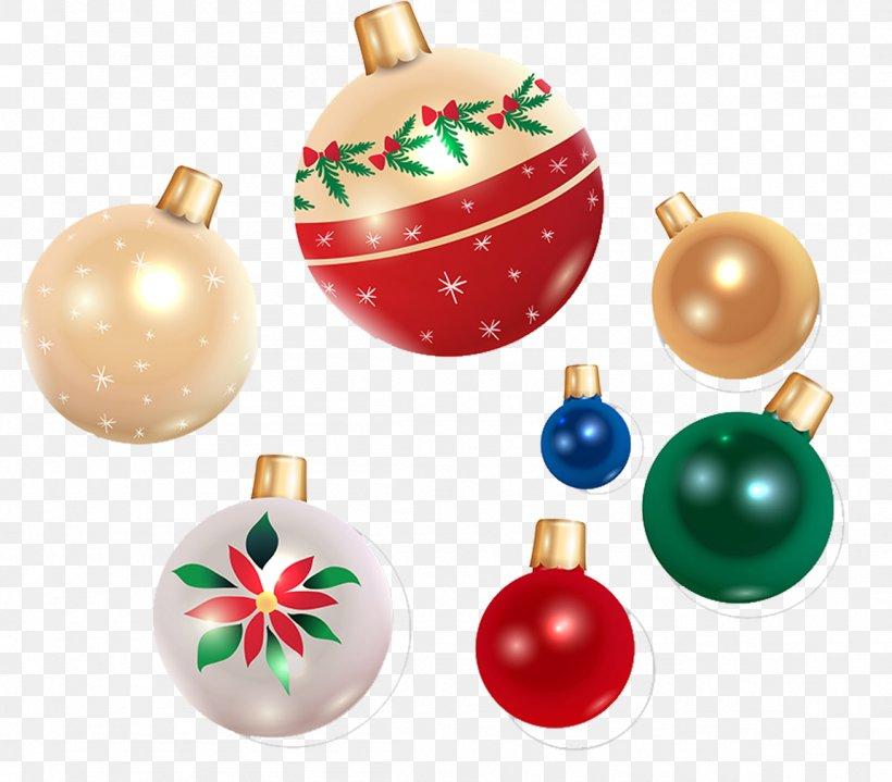Christmas Ornament Christmas Decoration Bell Christmas Tree, PNG, 1152x1011px, Christmas, Bell, Bolas, Christmas Decoration, Christmas Ornament Download Free