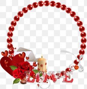 Jewellery - Earring Jewellery Necklace Bracelet Swarovski AG PNG