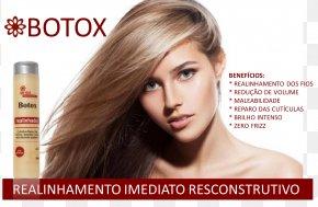 Hair - Human Hair Color Beauty Parlour Hairstyle Hair Care PNG