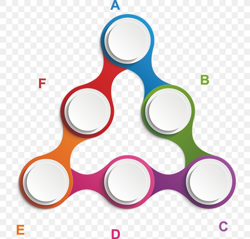 infographic chart icon png 728x786px infographic chart diagram information organizational chart download free infographic chart icon png 728x786px
