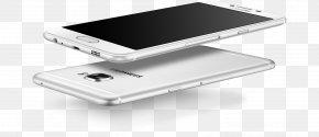 Samsung - Samsung Galaxy C7 Samsung Galaxy On8 Smartphone Price PNG