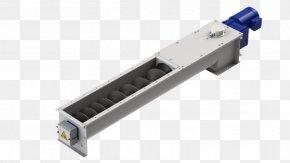 Screw Conveyor - Screw Conveyor Chain Conveyor Conveyor System Transport Conveyor Belt PNG