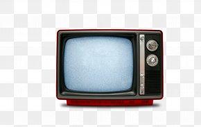 TV Set - U767du9ed2u30c6u30ecu30d3 Television Set Color Television PNG