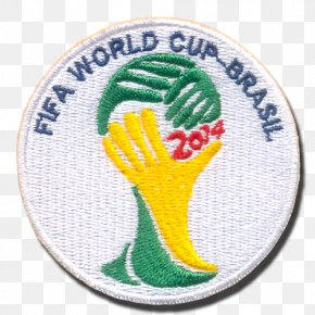 Football - 2014 FIFA World Cup Brazil National Football Team FIFA 07 FC Barcelona PNG