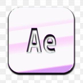 Symbol Rectangle - Adobe Logo PNG
