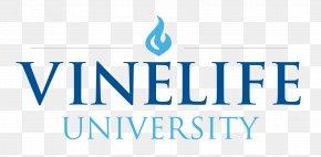 Student - Arkansas Tech University University Of Winchester Brown University Rhode Island School Of Design PNG