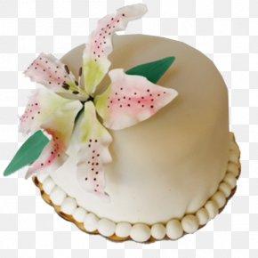 Wedding Cake - Birthday Cake Royal Icing Wedding Cake Cookie Cake Rainbow Cookie PNG