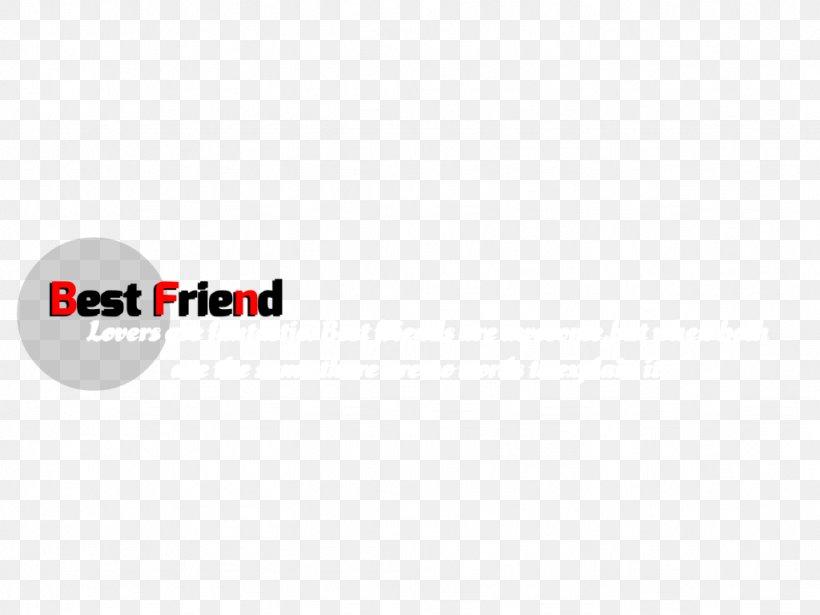 Logo Brand Line, PNG, 1024x768px, Logo, Brand, Text Download Free