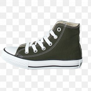 Converse Tennis Shoes For Women Navy - Sports Shoes Chuck Taylor All-Stars Converse Skate Shoe PNG