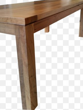 Dining Table - Table Chaste Tree Furniture Dining Room Matbord PNG