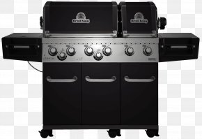 Barbecue - Barbecue Broil King Regal XL Pro Grilling Broil King Imperial XL Propane PNG