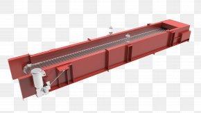 Conveyor System Lineshaft Roller Conveyor Conveyor Belt Industry Paper PNG
