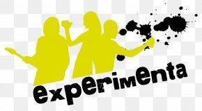 Mural Graffiti - Logo Human Behavior Brand Desktop Wallpaper PNG