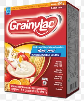 Food Brand - Baby Food Organic Food Breakfast Cereal Infant PNG