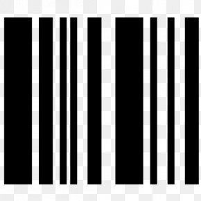 Barcode - Barcode Scanners Font Awesome Image Scanner PNG
