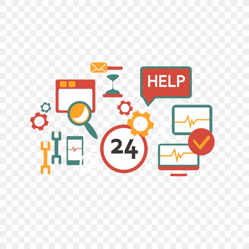 Help Desk Business Human Resources Service, PNG, 1200x1200px, Help Desk, Area, Back Office, Brand, Business Download Free