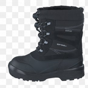Boot - Snow Boot Shoe Hiking Boot Walking PNG