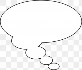Dialog Box - Text Speech Balloon Comics Comic Strip Thought PNG