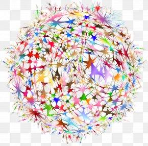 Neural - Artificial Neural Network Neuron Deep Learning Artificial Intelligence Clip Art PNG