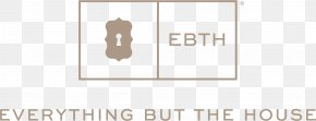 Special Garden - Everything But The House (EBTH) Sales Business Logo PNG