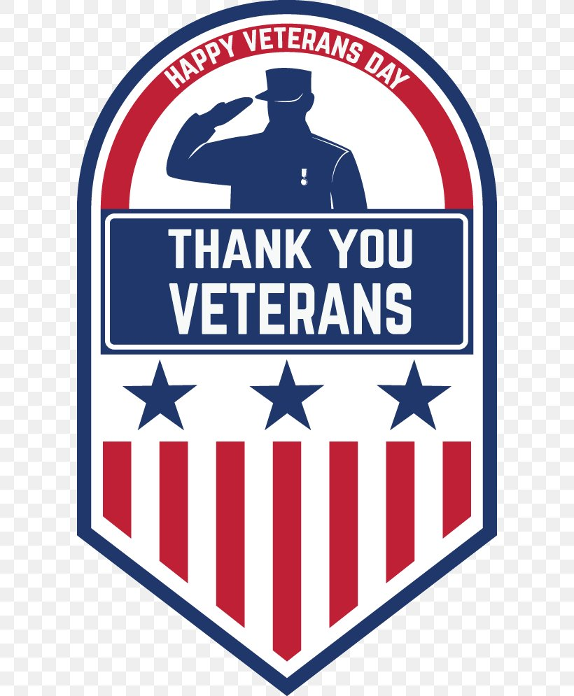 Veterans Day United States Armed Forces Military, PNG, 600x995px, Veterans Day, Area, Armistice Day, Banner, Blue Download Free