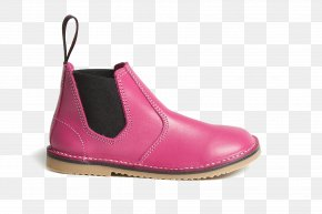 Boot - McKinlays Footwear Boot Shoe Blundstone Footwear PNG
