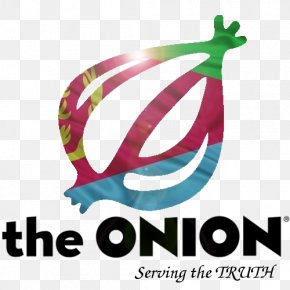 United States - The Onion United States Online Newspaper News Satire PNG
